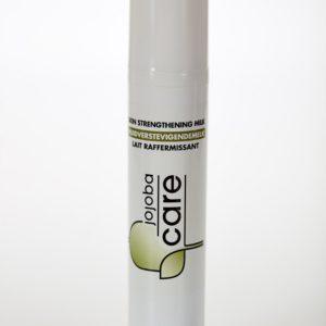 Huidverstevigende melk (150ml)