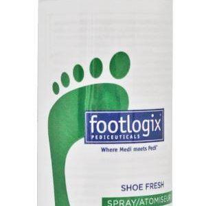 Shoe Fresh Deodorant Spray 125ml
