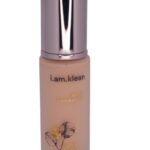 Klean  liquid GLOW foundation