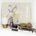 Make-upbox / Back to basics