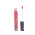 Cadeauset / Lipstick passioned + lippencil naked + lipgloss coral