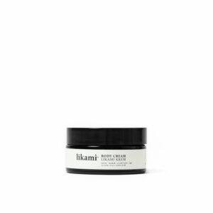 Body Cream (200ml)