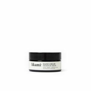 Hand Cream (100ml)