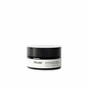 Deodorant Cream (50ml)