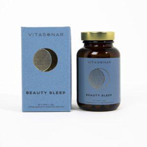 Vitasonar / Beauty Sleep
