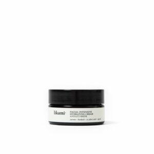 Facial Intensive hydrating Cream (50ml)