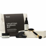 Uplifting Massage Kit