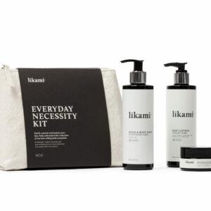 Everyday Necessity Kit