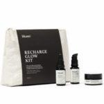 Recharge Glow Kit