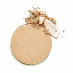 Compact Highlighter 'Gorgeous'