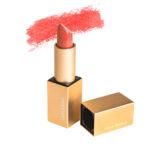 Lipstick 'Nectar'