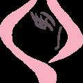 Logo-geen-achtergrond