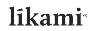 likami-partner-rechthoek-boutique-cosmetique